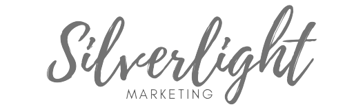 silverlightmarketing
