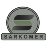 Sarkomer Personal Training